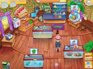 Jenny's-Fish-Shop-2