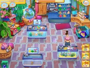 Jenny's-Fish-Shop-3