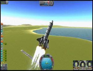 Kerbal-Space-Program-3