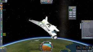 Kerbal-Space-Program-4