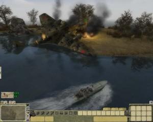 Men-of-War-Red-Tide-4