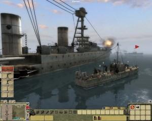 Men-of-War-Red-Tide-5