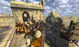 Mount-&-Blade-Warband-3