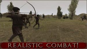 Mount-&-Blade-Warband-4