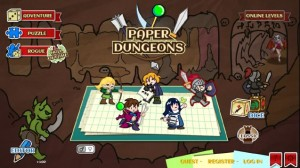 Paper-Dungeons-5