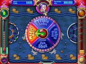 Peggle-Deluxe-1