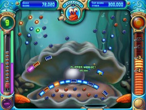 Peggle-Deluxe-2