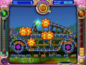 Peggle-Deluxe-3