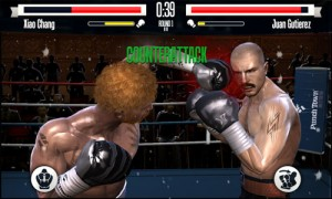 Real-Boxing-4