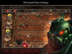 Warhammer-40000-Storm-of-Vengeance-2