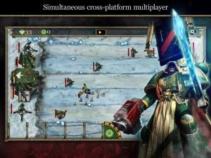 Warhammer-40000-Storm-of-Vengeance-3