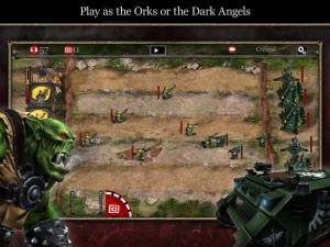 Warhammer-40000-Storm-of-Vengeance-4