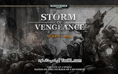 Warhammer-40000-Storm-of-Vengeance-android