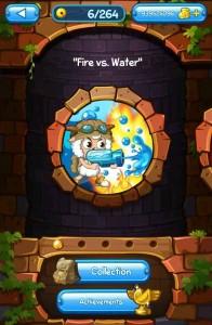 Where's-My-Water-Fea-XYY-1