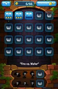 Where's-My-Water-Fea-XYY-2