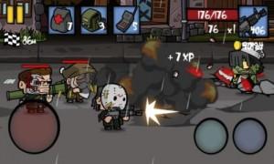 Zombie-Age-2-1