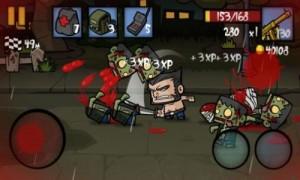 Zombie-Age-2-2