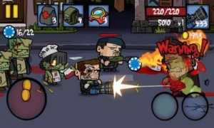 Zombie-Age-2-3