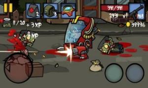 Zombie-Age-2-4