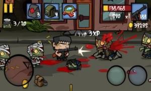 Zombie-Age-2-5