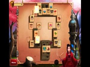2D-Mahjong-Temple-4
