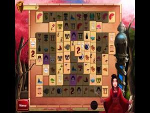 2D-Mahjong-Temple-5