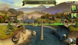 Bridge-Constructor-Medieval-4