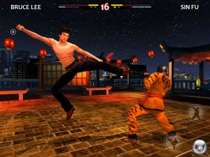 Bruce-Lee-Dragon-Warrior-6