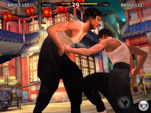 Bruce-Lee-Dragon-Warrior-7