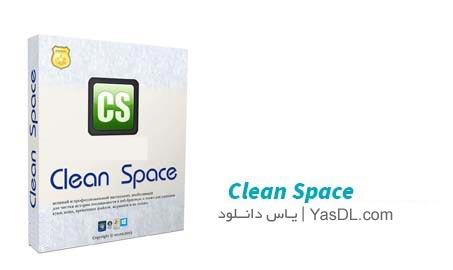 Clean-Space