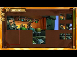 Deponia-The-Puzzle-1