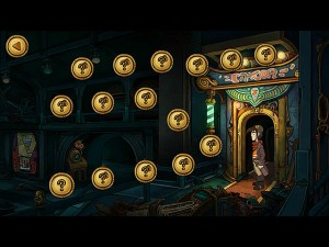 Deponia-The-Puzzle-4