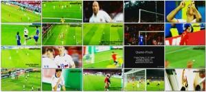 EURO 2008 All Goals
