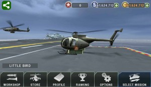 GUNSHIP-BATTLE-Helicopter-3D-1