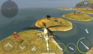 GUNSHIP-BATTLE-Helicopter-3D-4