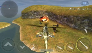 GUNSHIP-BATTLE-Helicopter-3D-5