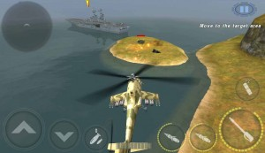 GUNSHIP-BATTLE-Helicopter-3D-6