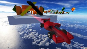 Jet-Car-Stunts-5