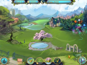 Magic-Heroes-Save-Our-Park-1