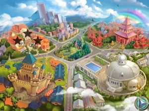 Magic-Heroes-Save-Our-Park-2