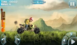 Motocross-trial-Xtreme-bike-3