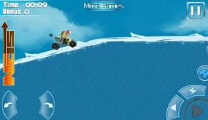 Motocross-trial-Xtreme-bike-5