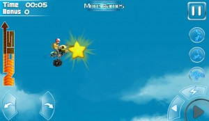Motocross-trial-Xtreme-bike-6