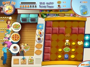 PAC-MAN-Pizza-Parlor-2