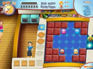 PAC-MAN-Pizza-Parlor-3