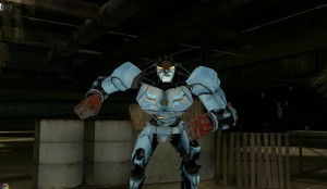 Real-Steel-World-Robot-Boxing-3