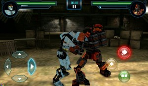 Real-Steel-World-Robot-Boxing-4