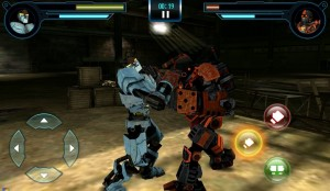 Real-Steel-World-Robot-Boxing-5