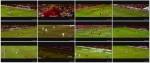Steven Gerrard Best Goals Ever 1998-2014