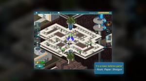 Super-Sanctum-TD-1